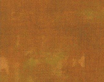 Moda Fabrics - Basic Grey - Grunge - Yam - Priced Per Yard