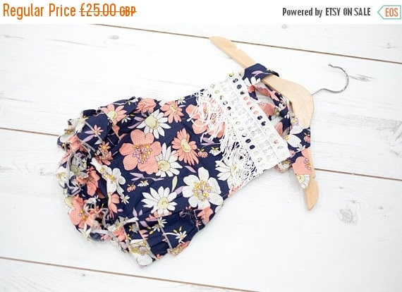c2489a9aa Baby Girls  Clothing