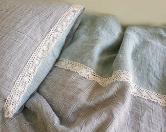 linen duvet cover lace duvet cover from melange linen washed linen doona cover