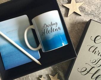 Darling Friend gift set