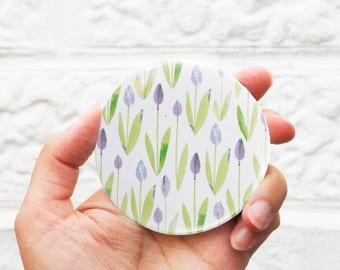 Cute gifts etsy negle Image collections