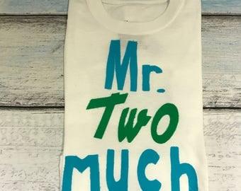 2nd birthday shirt boy - second birthday shirt boy - second birthday boy - 2nd birthday boy shirt - number shirts - birthday tshirts