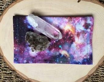 Galaxy Napkin (set of 2)