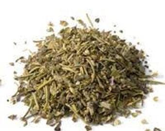 Sage Leaves 25g