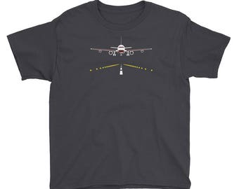 Boys Airplane Shirt, Airplane Shirt, Airplane Birthday, Boy Airplane Shirt, Birthday Shirt, Airplane, Boys Shirt, Plane Shirt, Boy Airplane