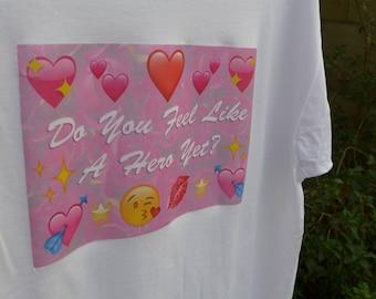 Spec Ops Shirt