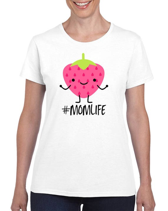 Gifts For Moms, Mom's T-shirt, Shirts For Moms, #momlife, Momlife Shirt, Mom Life T-Shirt, Mommy Shirts, Mom Sirts, Gifts for Her, Mommy tee