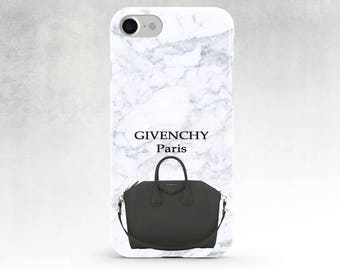 Chanel iPhone Case Givenchy iPhone 7 Case Marble case Givenchy Paris iPhone 7 plus Case Chanel iPhone 6s Case Givenchy marble iPhone 6 case