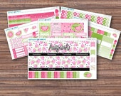 """August Monthly """"Juicy"""" Kit 