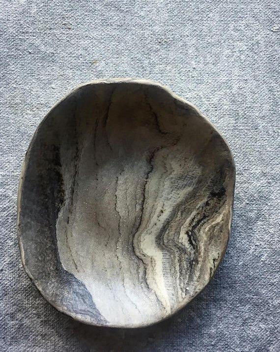 Stone Wash S Bowl 1