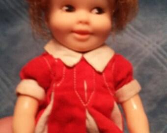 Penny Brite doll