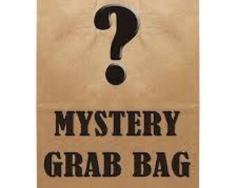 Washi Tape Mystery Grab Bag
