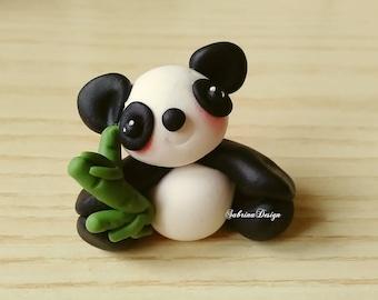 Panda favor, baptism panda favors, baby shower favors, birthday favors, communion favors, animals party, birthday panda, party supplies