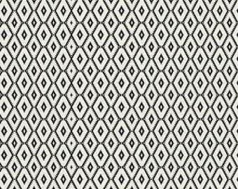 linoleum teppich mit spanische fliesen in rot und blau. Black Bedroom Furniture Sets. Home Design Ideas