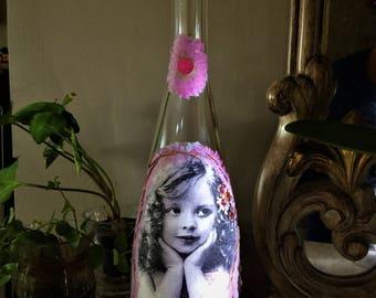 Angel-pink-1 bottle