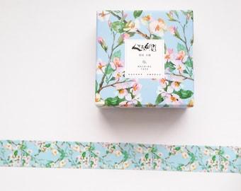 washi tape, washi tape uk, washi, scrapbooking tape, crafting tape, planner tape, journal accessories, stationary tape, decorative tape,