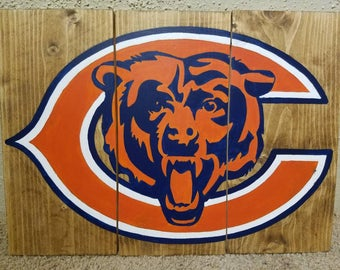 Bears Wall Art