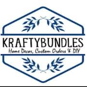 KraftyBundles