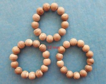 Rare agarwood scented bracelet from Vietnamese plantation, gaharu bracelets, oudh, aloeswood, eaglewood