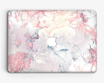 Marble Macbook Air Case Macbook Pro Case Macbook Air 13 Case Macbook Pro 13 Case Gift Macbook Case Macbook Pro 13 2017 Clear Case AC2036