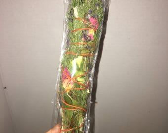 Sage bundle