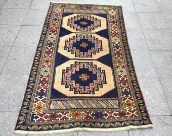 Vintage Rug,handmade Carpet Rug,organic Rug,wool Pale Rug,Wholesale Carpet