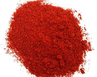 Cayenne Powder, 35,000 H.U., 1 oz
