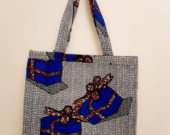 Bag Wax