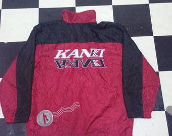 KANI SWEATER JACKET