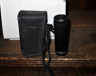 Golf Range Finder With Case 8x20mm - Free Shipping