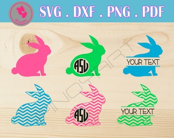 bunny svg easter bunny svg bunny svg file bunny dxf bunny svg files for cricut rabbit svg easter svg easter svg files for cricut easter dxf