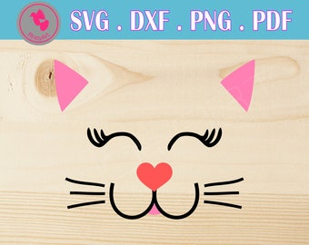 cat svg cat svg file cat dxf file cat svg file for cricut cat svg files for cricut kitten svg kitten svg file cat clip art act graphics svg