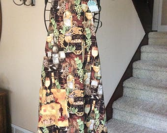 Aprons For Cooking and Gardening