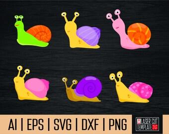 Snail clip art, snail svg, snail illustration, snail printable, cute snail, funny clip art, snail graphic, snail print, snail clipart.