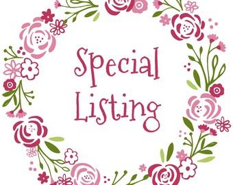 Special Listing For cbarney0016