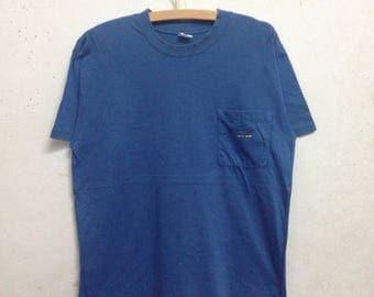Vintage 90's Pierre Cardin T-Shirts Size M