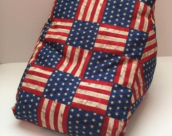 SALE Commander Special Edition     Holiday American Flags