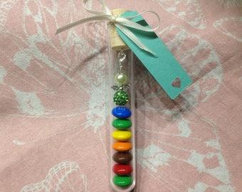 Gift for kids