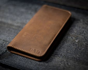 iPhone Wallet case , Wallet, Leather Wallet, Leather Case, phone wallet, iPhone 6, iPhone 7, iPhone 6 Plus , iPhone 7 plus , iPhone cover