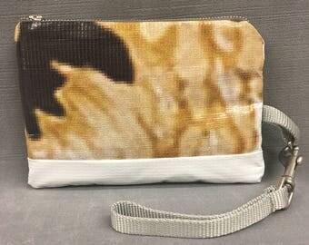 Wristlet Wallet - Ready to Ship