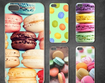 macaroon iphone 7 case, iphone 7 plus case, iphone 6/6s , iphone 8 case, iphone 6 plus case, iphone x, 5/5s case, 5c case, 4/4s case