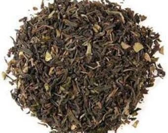 Happy Valley Estate Darjeeling Black Tea