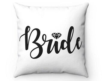 Bride Gift Ideas - Bride Gift From Mom - Bride Gift From Sister - Bride Gifts From Maid Of Honor - Bride Gift From Bridesmaid - Bridal