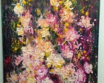 Floral Arrangement Two