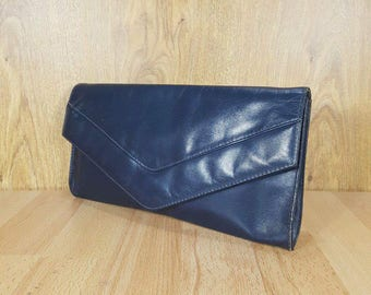 Evening Bag -  Wedding Clutch -  Dinner Bag - Evening Accessories - Purse.
