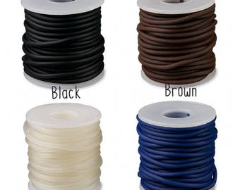 synthetic rubber round cord 2mm, synthetic solid rubber cord, 2mm round cord synthetic rubber, synthetic rubber cord 2mm, synthetic rubber.