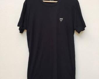 Vintage MCM Legere Casual Shirt