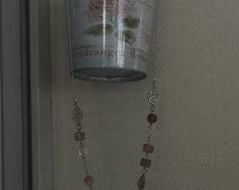 Happy necklace - series Helena N8