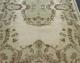 free shipping area rug pastel carpet turkish area rugs vintage area