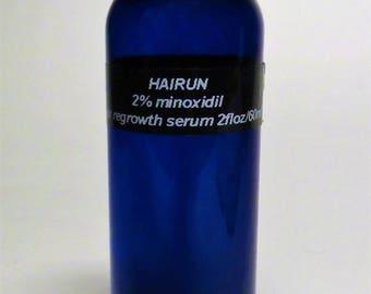 Hair Regrowth Therapy 3 pct MîN0XîDîL ÀZÈLÀîÇ AClD 15 pct Treatment Women